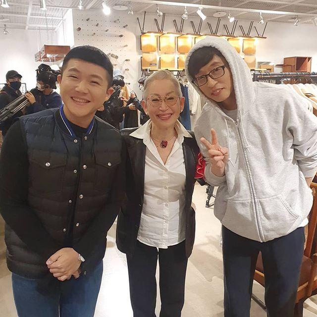 Khám phá bí quyết duy trì sức khỏe và vóc dáng của cụ bà Hàn Quốc gần 70 tuổi sở hữu 800.000 followers trên YouTube - Ảnh 3.