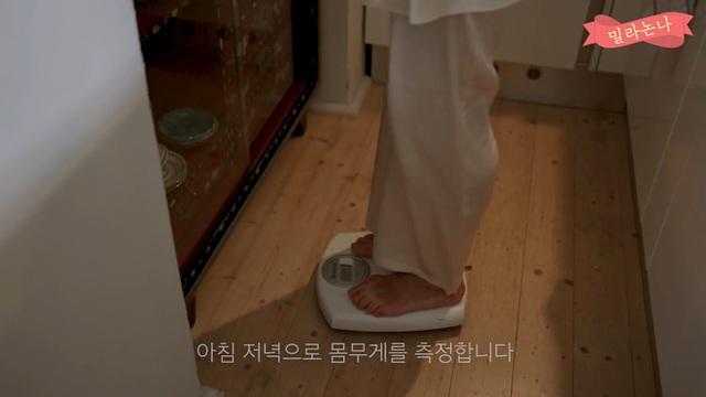 Khám phá bí quyết duy trì sức khỏe và vóc dáng của cụ bà Hàn Quốc gần 70 tuổi sở hữu 800.000 followers trên YouTube - Ảnh 10.
