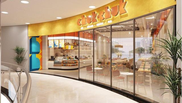 Vừa ra mắt gặp ngay Covid-19, dự án Starbucks Việt Nam của KIDO tích cực săn mặt bằng: Giá rẻ chỉ ngang giai đoạn 2015-2016, tiết kiệm 20-40% chi phí đầu tư - Ảnh 1.