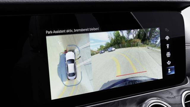 VinAI công bố 3 công nghệ hỗ trợ ô tô tự lái ở Việt Nam - Ảnh 2.