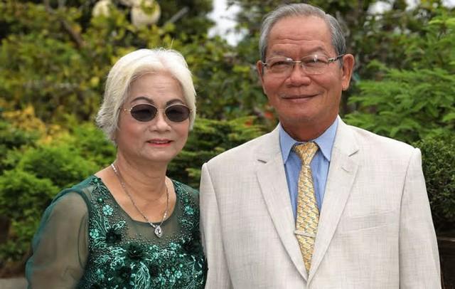 Người đàn ông chi 400 triệu bao trọn 2 máy bay đưa 372 người Quảng Nam ở TP.HCM về quê tránh dịch là ai? - Ảnh 2.