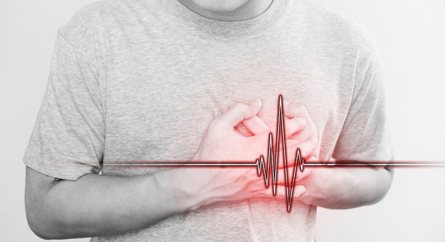 Sai lầm khi dùng điều hòa có thể gây ra 4 căn bệnh nguy hiểm: Tuyệt đối đừng chủ quan bởi có thể dẫn tới mất mạng rất nhanh! - Ảnh 2.