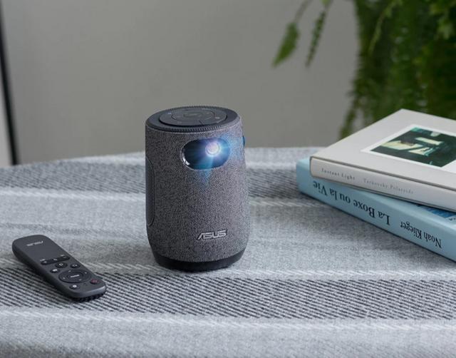 10 sản phẩm sử dụng trong nhà có thể mang bạn đến gần hơn với tương lai - Ảnh 8.