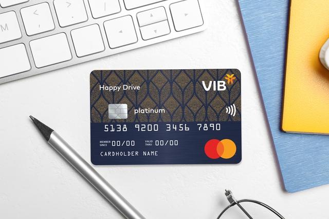 Thanh toán hóa đơn online qua thẻ tín dụng, an toàn và tiết kiệm mùa giãn cách - Ảnh 1.