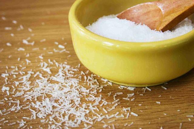 Những sai lầm khi dùng mì chính cần phải bỏ ngay kẻo vô tình khiến chúng biến chất, sinh độc, đe dọa sức khỏe cả gia đình - Ảnh 1.
