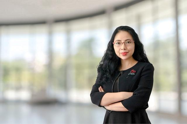 Phân khúc BĐS nào mang lại nhiều lợi nhuận nhất cho các chủ đầu tư Việt Nam? - Ảnh 1.
