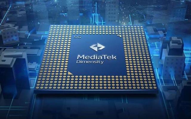Ai là ông vua sản xuất chip smartphone hiện tại? - Ảnh 2.