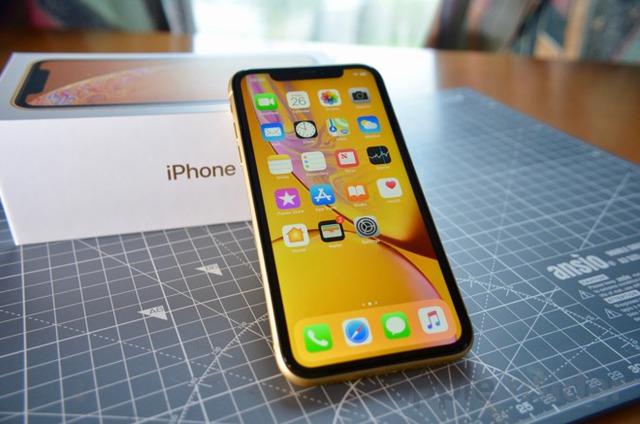 iPhone 11 tiếp tục giảm kịch sàn,  Galaxy S21+ 5G, iPhone 12 Pro Max...và hàng loạt smartphone đồng lọat rớt giá - Ảnh 3.