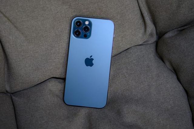 iPhone 11 tiếp tục giảm kịch sàn,  Galaxy S21+ 5G, iPhone 12 Pro Max...và hàng loạt smartphone đồng lọat rớt giá - Ảnh 1.