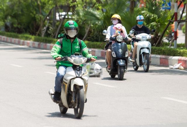 Từ hôm nay, Now hoạt động lại ở 5 quận Hà Nội, là quận nào? - Ảnh 2.