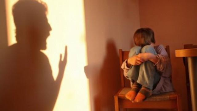 Sự khác biệt giữa những đứa trẻ thường xuyên bị la mắng và không bị la mắng, bố mẹ cần chú ý - Ảnh 1.