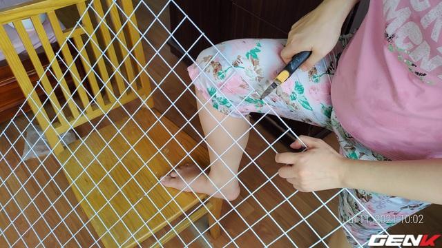 Tai nạn thương tâm ở nhà cao tầng đã quá nhiều, các bậc cha mẹ phải làm ngay việc này để giữ an toàn cho trẻ nhỏ  - Ảnh 11.