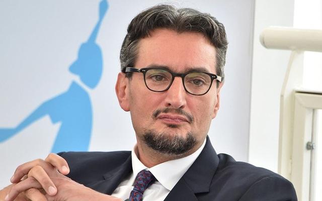 """Tỷ phú giàu nhất nước Ý và câu chuyện làm giàu từ công ty gia đình: """"Truyền thống giống như một cây cung, càng kéo căng, càng phóng ra mũi tên hiện đại và đổi mới"""""""