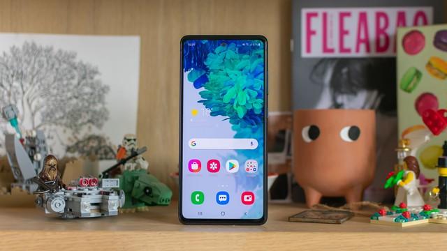 iPhone 11 tiếp tục giảm kịch sàn,  Galaxy S21+ 5G, iPhone 12 Pro Max...và hàng loạt smartphone đồng lọat rớt giá - Ảnh 6.