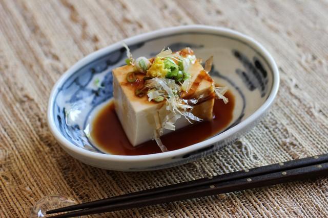 Món ăn giúp giảm cân nhanh và kéo dài tuổi thọ mà người Nhật ăn 3 bữa/ngày, người Việt Nam chắc sẽ bất ngờ vì nó vừa rẻ lại dễ kiếm - Ảnh 2.
