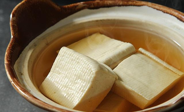 Món ăn giúp giảm cân nhanh và kéo dài tuổi thọ mà người Nhật ăn 3 bữa/ngày, người Việt Nam chắc sẽ bất ngờ vì nó vừa rẻ lại dễ kiếm - Ảnh 3.