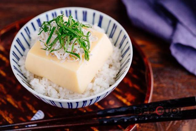 Món ăn giúp giảm cân nhanh và kéo dài tuổi thọ mà người Nhật ăn 3 bữa/ngày, người Việt Nam chắc sẽ bất ngờ vì nó vừa rẻ lại dễ kiếm - Ảnh 4.