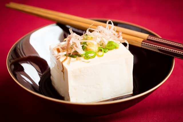 Món ăn giúp giảm cân nhanh và kéo dài tuổi thọ mà người Nhật ăn 3 bữa/ngày, người Việt Nam chắc sẽ bất ngờ vì nó vừa rẻ lại dễ kiếm - Ảnh 5.