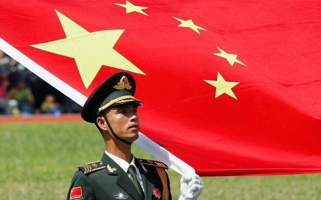 Liệu Trung Quốc có vượt được Mỹ và trở thành siêu cường thực sự trước khi già hóa? - Ảnh 1.
