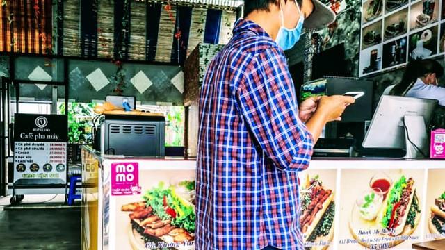 Nikkei Asia: Việt Nam lọt nhóm thị trường fintech cạnh tranh nhất châu Á - Ảnh 3.
