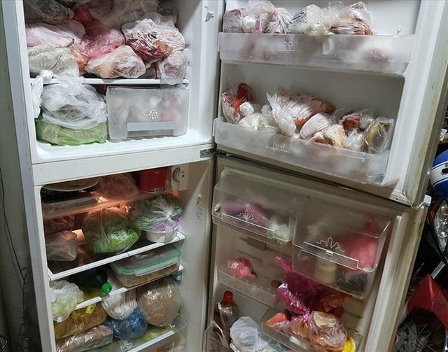 7 đồ dùng thường xuyên trong nhà nhưng lại dễ chứa cả ổ mầm bệnh ung thư, ngày ngày rút ngắn tuổi thọ của bạn  - Ảnh 5.