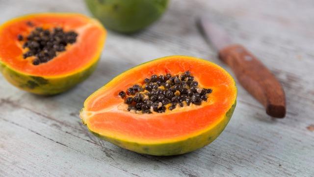 6 loại hạt thường bị vứt đi mỗi khi ăn hoa quả nhưng lại là thần dược giúp tăng cường sức khỏe, chế biến đúng cách sẽ thành món ngon - Ảnh 2.