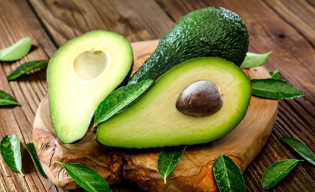 6 loại hạt thường bị vứt đi mỗi khi ăn hoa quả nhưng lại là thần dược giúp tăng cường sức khỏe, chế biến đúng cách sẽ thành món ngon - Ảnh 4.