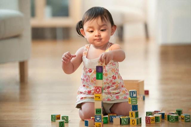 Đừng lúc nào cũng than phiền rằng con mình có vấn đề về tâm lý, hãy xem bạn có đi vào 5 vết xe đổ này khi con từ 3-6 tuổi không - Ảnh 3.