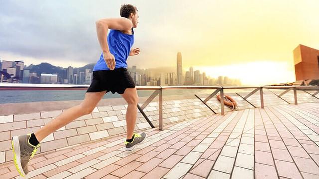 """Sau tuổi 40, nam giới cần giữ vững 7 """"tuyến phòng thủ"""" sức khoẻ này để tránh xa bệnh tật và sống thọ hơn. - Ảnh 5."""
