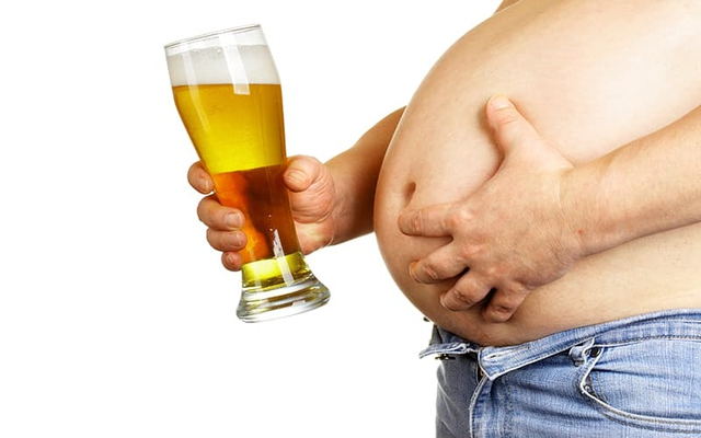 """Sau tuổi 40, nam giới cần giữ vững 7 """"tuyến phòng thủ"""" sức khoẻ này để tránh xa bệnh tật và sống thọ hơn. - Ảnh 6."""