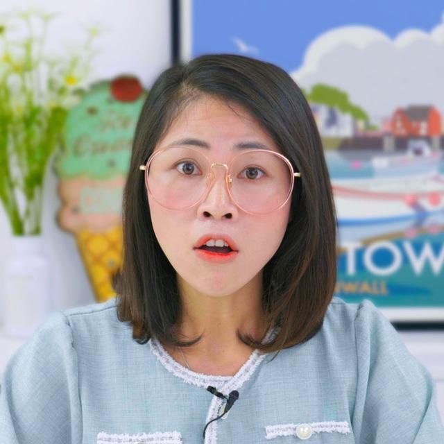 Xuất hiện nữ đại gia BĐS Đắk Nông: Rao bán lô đất 16 tỷ để tiêu, còn 10 quyển sổ đỏ khác và không nhớ hết số tài sản đang sở hữu - Ảnh 1.