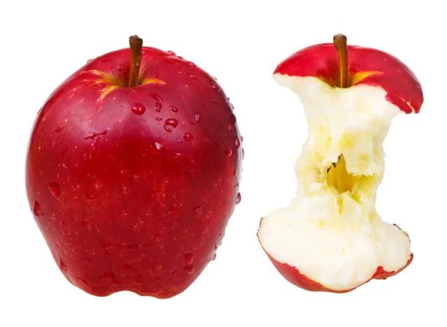 Ăn táo có tốt không? Câu trả lời của là CÓ nếu bạn biết 6 điều CẤM KỴ này và 4 tác dụng phụ khi ăn quá nhiều loại quả này - Ảnh 1.