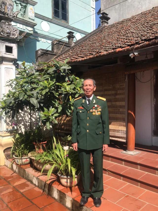 Chàng Quân y kể chuyện vào Sài Gòn chống dịch khác xa những gì tưởng tượng, 24/24 giờ túc trực, bệnh nhân gọi là sẵn sàng - Ảnh 9.
