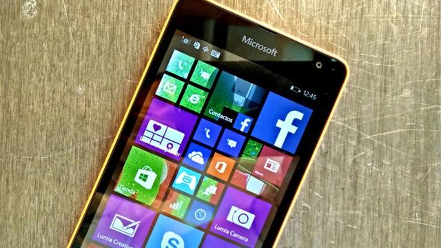 Nhìn lại gần 10 năm Microsoft thâu tóm Nokia và những bí ẩn xoay quanh thuyết âm mưu con ngựa thành Troy - Ảnh 2.