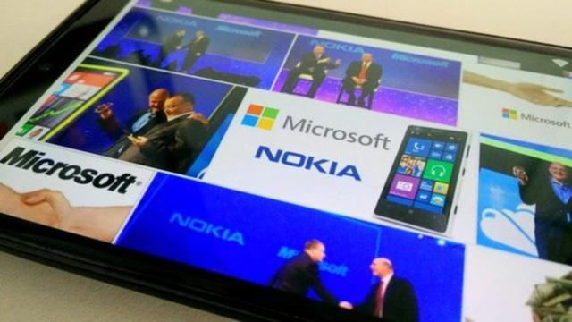 Nhìn lại gần 10 năm Microsoft thâu tóm Nokia và những bí ẩn xoay quanh thuyết âm mưu con ngựa thành Troy - Ảnh 4.