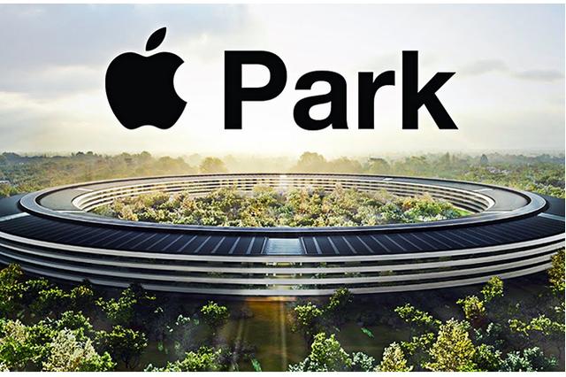 Tim Cook: Ông vua quản lý chuỗi biến Apple thành đế chế giá trị nhất toàn cầu - Ảnh 11.