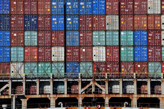 Cơn bĩ cực của ngành vận tải biển: Cả thế giới gánh chịu hậu quả sau nhiều năm tinh gọn hệ thống, các hãng lớn nắm thế kiểm soát, mặc sức hét giá - Ảnh 2.
