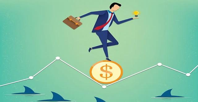5 điều doanh nhân siêu thành công sẽ làm: Không phải ngẫu nhiên mà họ có thể thành công hết lần này đến lần khác mà bí quyết nằm ở những điều này - Ảnh 4.