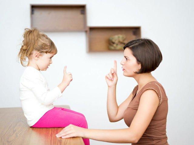 Muốn con tài giỏi và thành công trên con đường tương lai, hãy rèn luyện cho trẻ những kỹ năng này: Bí quyết dạy con quý báu của người mẹ doanh nhân - Ảnh 3.