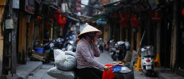 Bài học gì cho Việt Nam khi Mỹ, Australia, Singapore... lần lượt từ bỏ zero-Covid, coi đây là bệnh đặc hữu như cúm? - Ảnh 3.