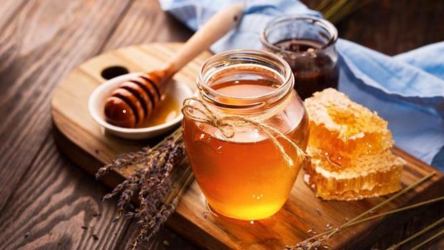 Dưỡng gan là dưỡng mệnh: 3 món nên vào ăn buổi sáng để quý hơn vàng, hiệu quả bồi bổ, thải độc tăng gấp nhiều lần - Ảnh 1.