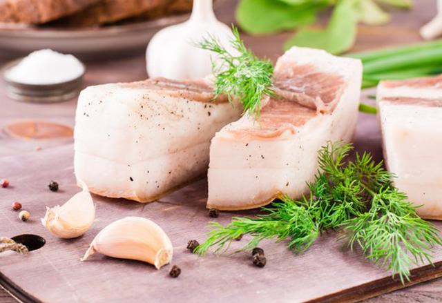 Ở con lợn có một thứ được dùng để làm thuốc chữa bệnh siêu hay, tiếc là người Việt lâu nay vì hiểu nhầm mà loại ra khỏi chế độ ăn hàng ngày - Ảnh 2.