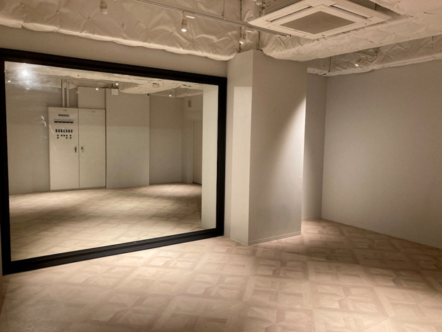 Bên trong chung cư xã hội của Nhật, không gian đáng ghen tị với giá thuê căn hộ 12 triệu/tháng - Ảnh 11.
