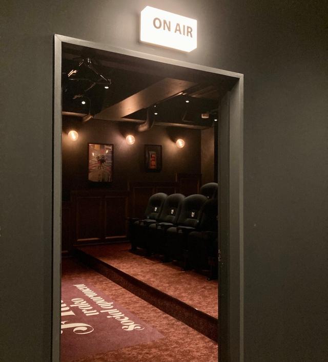 Bên trong chung cư xã hội của Nhật, không gian đáng ghen tị với giá thuê căn hộ 12 triệu/tháng - Ảnh 14.