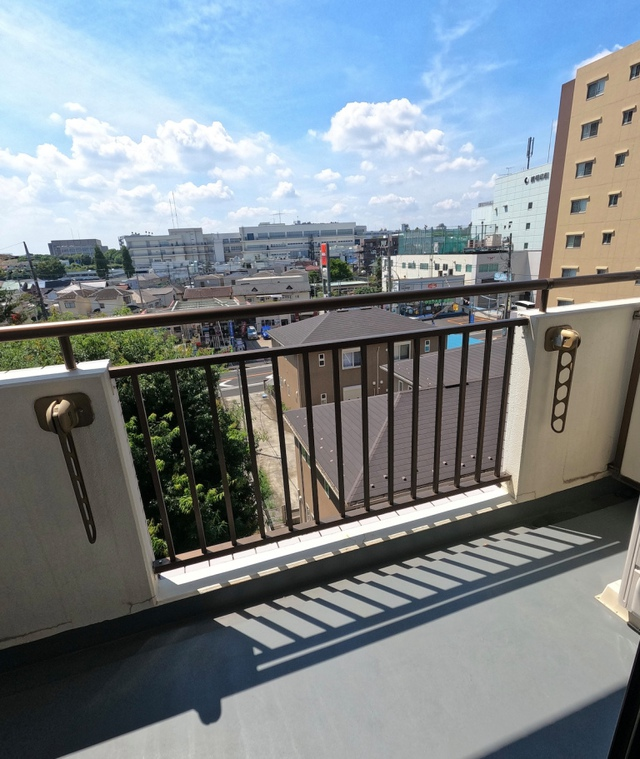 Bên trong chung cư xã hội của Nhật, không gian đáng ghen tị với giá thuê căn hộ 12 triệu/tháng - Ảnh 20.