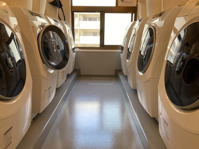 Bên trong chung cư xã hội của Nhật, không gian đáng ghen tị với giá thuê căn hộ 12 triệu/tháng - Ảnh 21.
