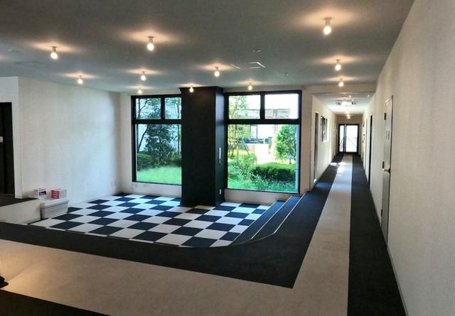 Bên trong chung cư xã hội của Nhật, không gian đáng ghen tị với giá thuê căn hộ 12 triệu/tháng - Ảnh 4.