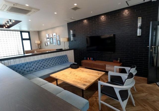 Bên trong chung cư xã hội của Nhật, không gian đáng ghen tị với giá thuê căn hộ 12 triệu/tháng - Ảnh 6.