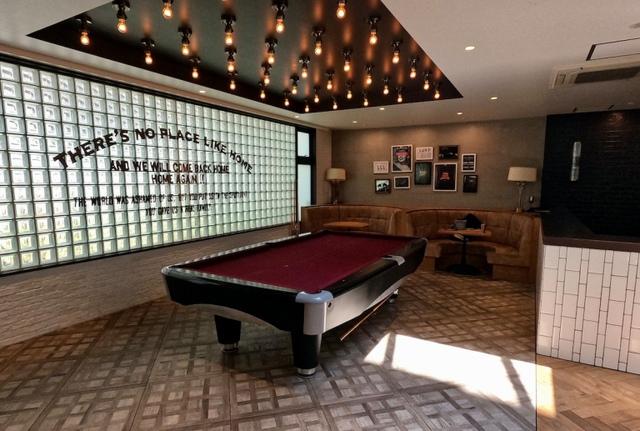 Bên trong chung cư xã hội của Nhật, không gian đáng ghen tị với giá thuê căn hộ 12 triệu/tháng - Ảnh 8.