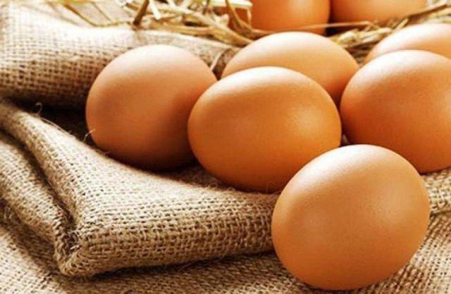 Người phụ nữ 37 tuổi qua đời chỉ vì sai lầm khi bảo quản trứng: Bác sĩ nhắc nhở, loại trứng này hại gan hơn cả rượu - Ảnh 3.